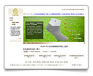 網頁設計- 雪夫國際