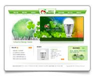 網頁設計-微韌科技