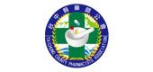 台中縣藥師公會