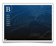 網頁設計-波兒咖啡