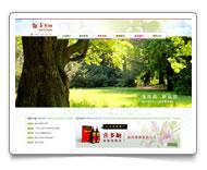 網頁設計-喜多納企業