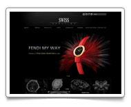 網頁設計-葳鑠有限公司