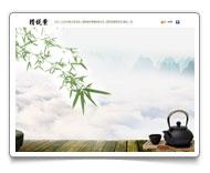 網頁設計-精銳案