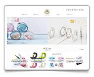 網頁設計-莫莫日貨